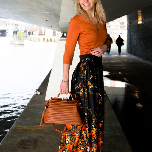 bag-at-you-fashion-blog-amsterdam-leather-bags